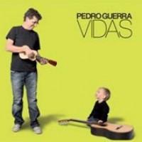 Purchase Pedro Guerra - Vidas