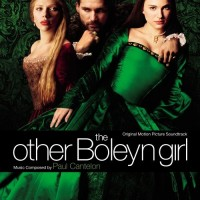 Purchase Paul Cantelon - The Other Boleyn Girl