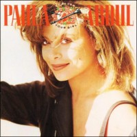 Purchase Paula Abdul - Forever Your Girl