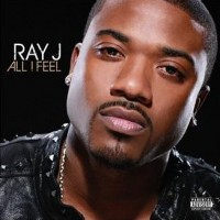 Purchase Ray J - All I Feel