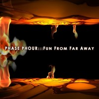 Purchase PhasePhour - Fun From Far Away