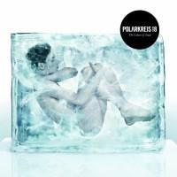Purchase Polarkreis 18 - The Colour of Snow (CDM)