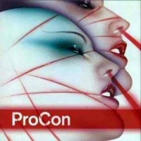 Purchase ProCon - ProCon