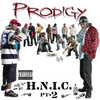 Purchase Prodigy - H.N.I.C. Part 2