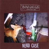 Purchase Neko Case - Canadian Amp