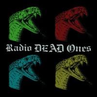 Purchase Radio Dead Ones - Radio Dead Ones