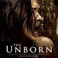 Purchase Ramin Djawadi - The Unborn