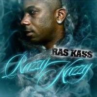Purchase Ras Kass - Razzy Kazzy