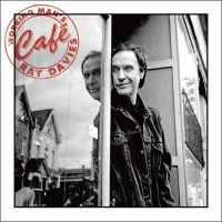 Purchase Ray Davies - Working Man's Café