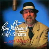 Purchase Ray Stevens - Sings Sinatra...Say What?