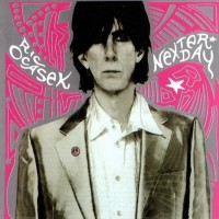 Purchase Ric Ocasek - Nexterday