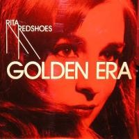 Purchase Rita Redshoes - Golden Era