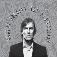 Purchase Robert Forster - The Evangelist