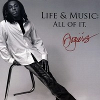Purchase Rogiérs - Life & Music: All Of It
