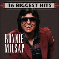 Purchase Ronnie Milsap - 16 Biggest Hits (Remastered)