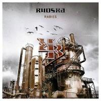 Purchase Ruoska - Rabies