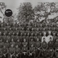 Purchase Russian Circles - Station