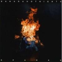 Purchase Sahara Hotnights - Sparks