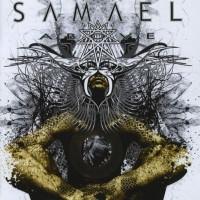 Purchase Samael - Above