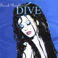 Purchase Sarah Brightman - Dive