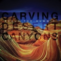 Purchase Scale The Summit - Carving Desert Canyons