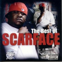 Purchase Scarface - The Best Of Scarface