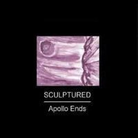 Purchase Sculptured - Apollo Ends