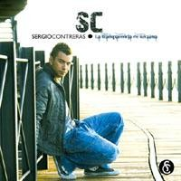Purchase Sergio Contreras - La Transparecia De Un Alma