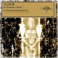 Purchase Sghor - In Nomine Christi An Instrumental Journey