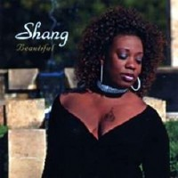 Purchase Shang - Beautiful