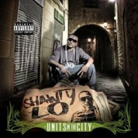 Purchase Shawty Lo - Units In The City