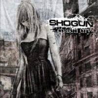 Purchase Shogun - Charm City