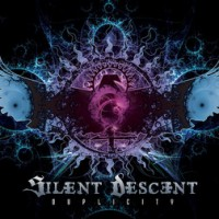 Purchase Silent Descent - Duplicity