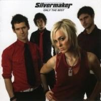 Purchase Silvermaker - Only The Best