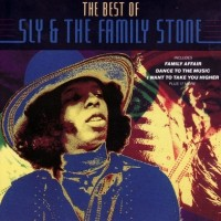 Purchase Sly & The Family Stone - The Best Of Sly & The Family Stone