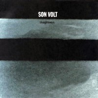 Purchase Son Volt - Straightaways