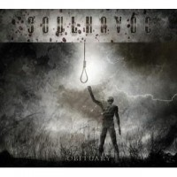 Purchase Soulhavoc - Obituary