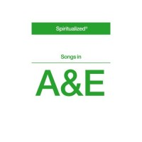Purchase Spiritualized® - Songs in A&E