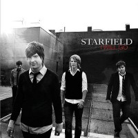 Purchase Starfield - I Will Go