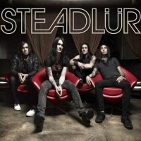Purchase Steadlür - Everything Is Nothing