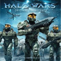 Purchase Stephen Rippy - Halo Wars