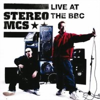 Purchase Stereo MC's - Live At The BBC