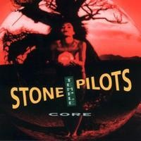 Purchase Stone Temple Pilots - Core