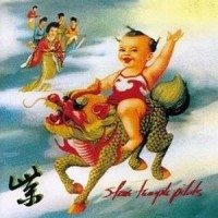Purchase Stone Temple Pilots - Purple