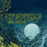 Purchase Stonebride - Inner Seasons