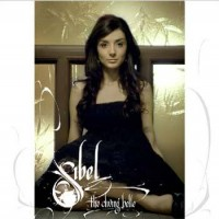 Purchase Sibel - Sibel - The Diving Belle