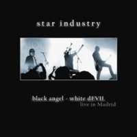 Purchase Star Industry - Black Angel White Devil CD1