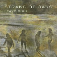 Purchase Strand of Oaks - Leave Ruin