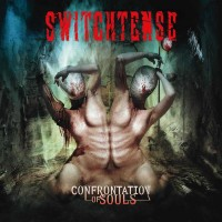 Purchase Switchtense - Confrontation Of Souls