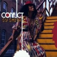 Purchase Sy Smith - Conflict